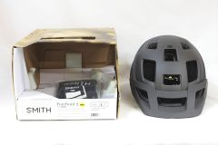 SMITH 「スミス」 FOREFRONT 2 MIPS ヘルメット