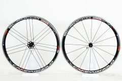 CAMPAGNOLO 「シマノ」 SCIROCCO 35 ホイールセット