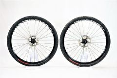 SPECIALIZED 「スペシャライズド」 ROVAL CONTROL 29 ホイールセット
