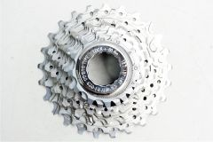 CAMPAGNOLO 「カンパニョーロ」 スプロケット