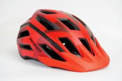 SPECIALIZED 「スペシャライズド」 TACTIC3 ヘルメット