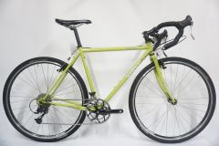 SURLY 「サーリー」 CROSS CHECK 2016年頃 シクロクロス