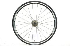 SHIMANO 「シマノ」 WH-RS010 CycleOps POWER TRAINER TIRE ホイール