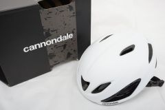 CANNONDALE 「キャノンデール」 INTAKE ヘルメット
