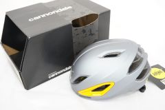 CANNONDALE 「キャノンデール」 INTAKE Mips ヘルメット