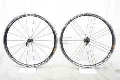 CAMPAGNOLO 「カンパニョーロ」 SCIROCCO LIMITED EDITION ホイールセット