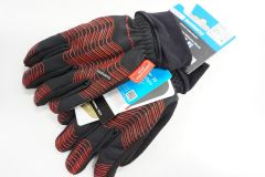 SHIMANO 「シマノ」 WINDSTOPPER THERMAL REFLECTIVE GLOVES グローブ