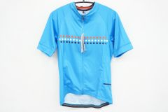 BONTRAGER 「ボントレガー」 MENS HOMMES FITTED ジャージ