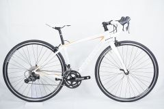 Cannondale 「キャノンデール」 SYNAPSE CARBON WOMEN'S TIAGRA 2017年モデル ロードバイク