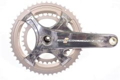 Campagnolo 「カンパニョーロ」 RECORD FC15-RE040C クランク