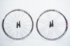 Campagnolo 「カンパニョーロ」 SCIROCCO 35mm ホイールセット