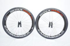 Campagnolo 「カンパニョーロ」 BORA ONE 50 CL ホイールセット