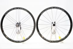 CAMPAGNOLO 「カンパニョーロ」 BORA ONE 35 CL AC3 ホイールセット