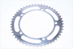 CAMPAGNOLO 「カンパニョーロ」 SUPER RECORD チェーンリング