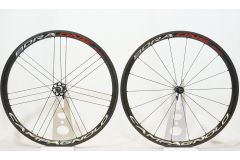 CAMPAGNOLO「カンパニョーロ」BORA ONE 35CL ホイールセット