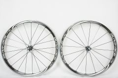 SHIMANO 「シマノ」 DURA-ACE WH-9000 C35 CL ホイールセット