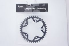 WOLF TOOTH 「ウルフトゥース」 DROP STOP CHAINRING チェーンリング
